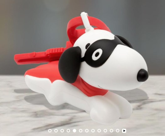 2018-march-peanuts-snoopy-superhero-mcdonalds-happy-meal-toys.jpg