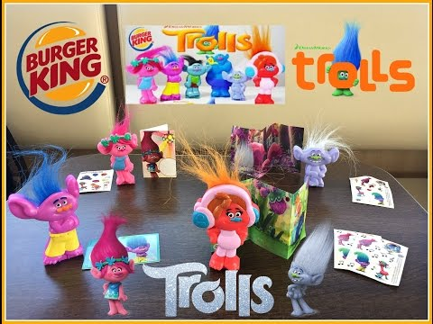 april-2017-trolls-burger-king-jr-toys
