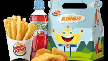7291a1115 Burger King Jr. Meal Toys 2007 – NFL Mini Jerseys – Kids Time