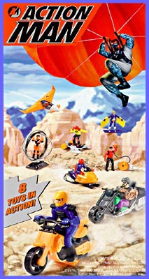 2001-action-man-mcdonalds-happy-meal-toys