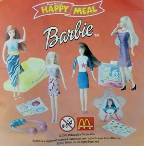 2001-barbie-mcdonalds-happy-meal-toys