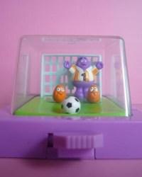 2001-blast-mcdonalds-happy-meal-toys-set-grimace-soccer