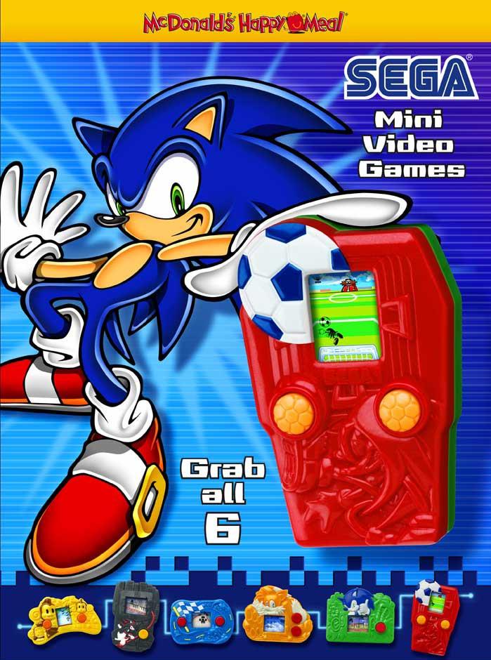 2003-sega-mini-video-games-mcdonalds-happy-meal-toys
