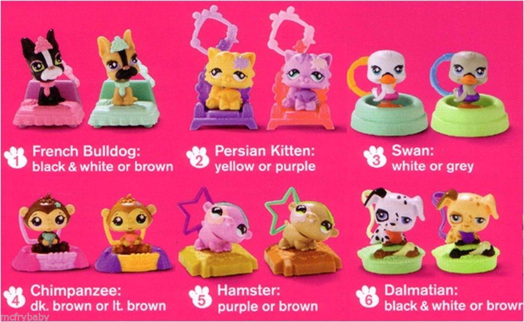 2008-littlest-pet-shop-mcdonalds-happy-meal-toys