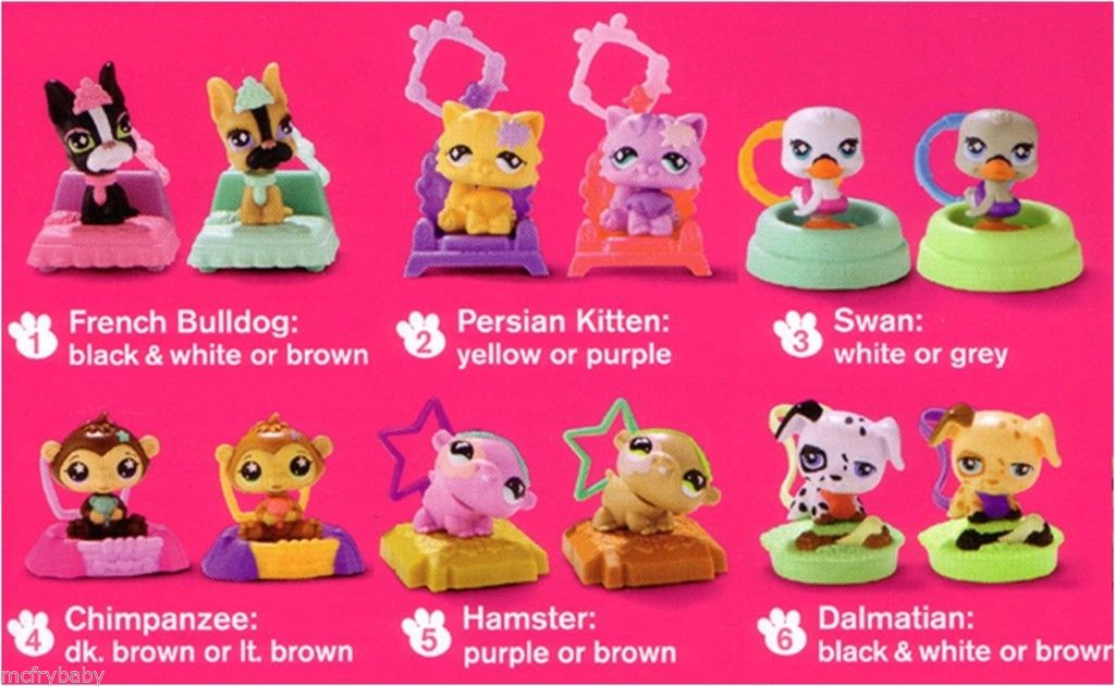 2008-littlest-pet-shop-mcdonalds-happy-meal-toys