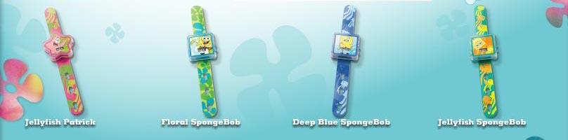 2010-spongebob-last-stand-burger-king-jr-toys