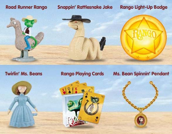 2011-rango-burger-king-jr-toys