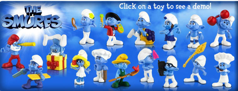 2011-the-smurfs-2-mcdonalds-happy-meal-toys