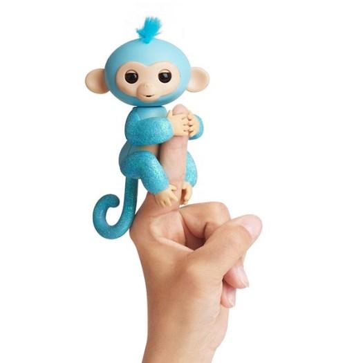 fingerlings-monkey-glitter-amelia