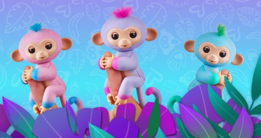 fingerlings-two-tone-monkeys