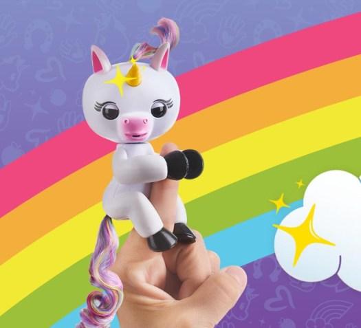 fingerlings-unicorns