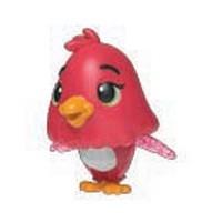 hatchimals-colleggtibles-season-2-family-farm-chickchaff-red.jpg