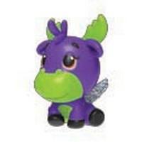 hatchimals-colleggtibles-season-2-family-forest-moosebeak-purple.jpg