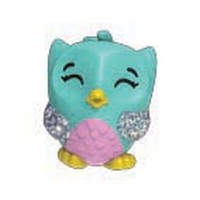 hatchimals-colleggtibles-season-2-family-forest-owling-teal.jpg