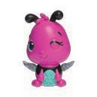 hatchimals-colleggtibles-season-2-family-garden-beelbull-pink.jpg