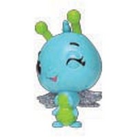 hatchimals-colleggtibles-season-2-family-garden-dragonflip-blue.jpg