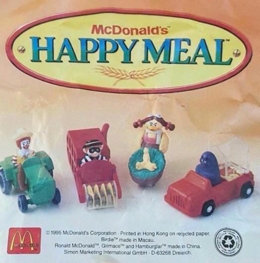 1995-mcfarm-poster-2-mcdonalds-happy-meal-toys