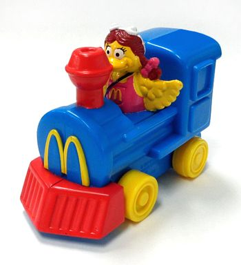 1998-mcsurprise-rides-mcdonalds-happy-meal-toys-birdie.jpg