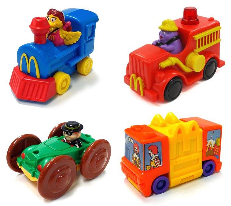 1998-mcsurprise-rides-toys-mcdonalds-happy-meal-toys.jpg