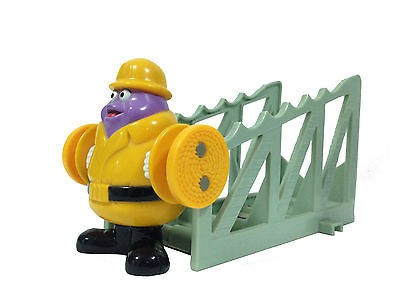 2000-mcworks-mcdonalds-happy-meal-toys-grimace.jpg