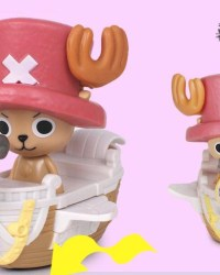 2014-one-piece-mcdonalds-happy-meal-toys-Chopper.jpg