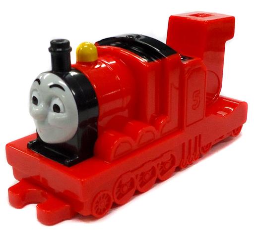 2017-thomas-friends-the-train-toys-mcdonalds-happy-meal-toys-james.jpg