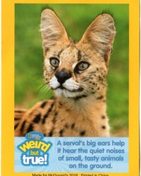 2018-april-weird-but-true-national-geographic-mcdonalds-happy-meal-toys-cards-serval-front.jpg