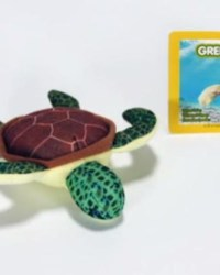 2018-april-weird-but-true-national-geographic-mcdonalds-happy-meal-toys-green-sea-turtle.jpg