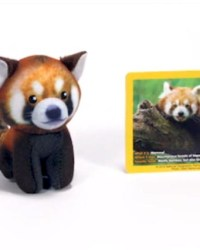 2018-april-weird-but-true-national-geographic-mcdonalds-happy-meal-toys-red-panda.jpg