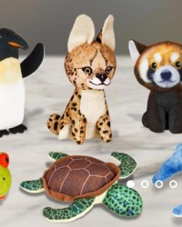 2018-canada-april-weird-but-true-national-geographic-ad-mcdonalds-happy-meal-toys.jpg