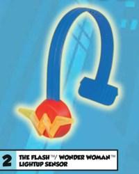 2018-justice-league-action-mcdonalds-happy-meal-toys-the-flash-wonder-woman-lightup-sensor.jpg