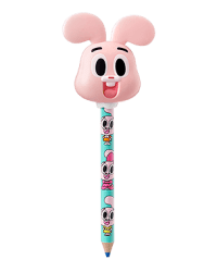 2018-the-amazing-world-gumball-mcdonalds-happy-meal-toys-anais-pencil-topper.png