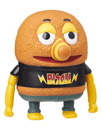 2018-the-amazing-world-gumball-mcdonalds-happy-meal-toys-rocky-card-case.png