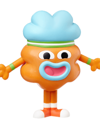 2018-the-amazing-world-gumball-mcdonalds-happy-meal-toys-tobias-card-case.png