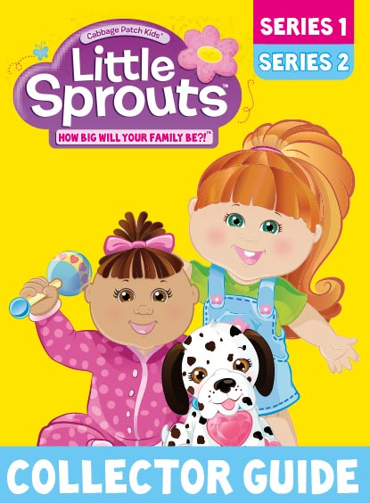 cabbage-patch-kids-little-sprouts-blind-packs-collector-guide