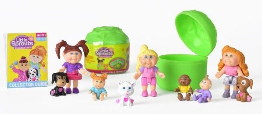 cabbage-patch-kids-little-sprouts-blind-packs