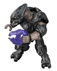 halo-micro-action-figures-delta-series-covenant-elite-minor.png