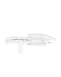 halo-micro-action-figures-series-1-assault-rifle.png