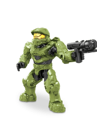 halo-micro-action-figures-series-1-unsc-spartan-mark-vb.png