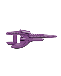 halo-micro-action-figures-series-2-covenant-carbine.png
