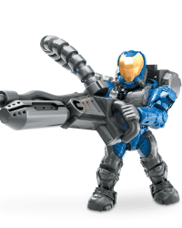 halo-micro-action-figures-series-2-unsc-flame-marine.png