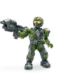halo-micro-action-figures-series-2-unsc-marine.png