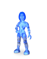 halo-micro-action-figures-series-4-cortana.png