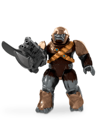 halo-micro-action-figures-series-4-covenant-brute.png