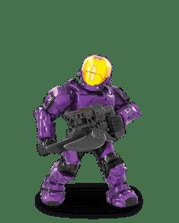 halo-micro-action-figures-series-4-unsc-spartan-eva.png