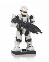 halo-micro-action-figures-series-7-megabloks-micro-action-figures-series-7-96978-4702.jpg