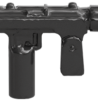 halo-micro-action-figures-stormbound-series-suppressed-smg.png