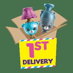 happy-places-delivery-season-1