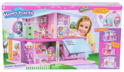 happy-places-shopkins-grand-mansion-playset-box
