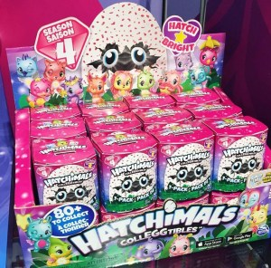 hatchimals-colleggtibles-season-4-box
